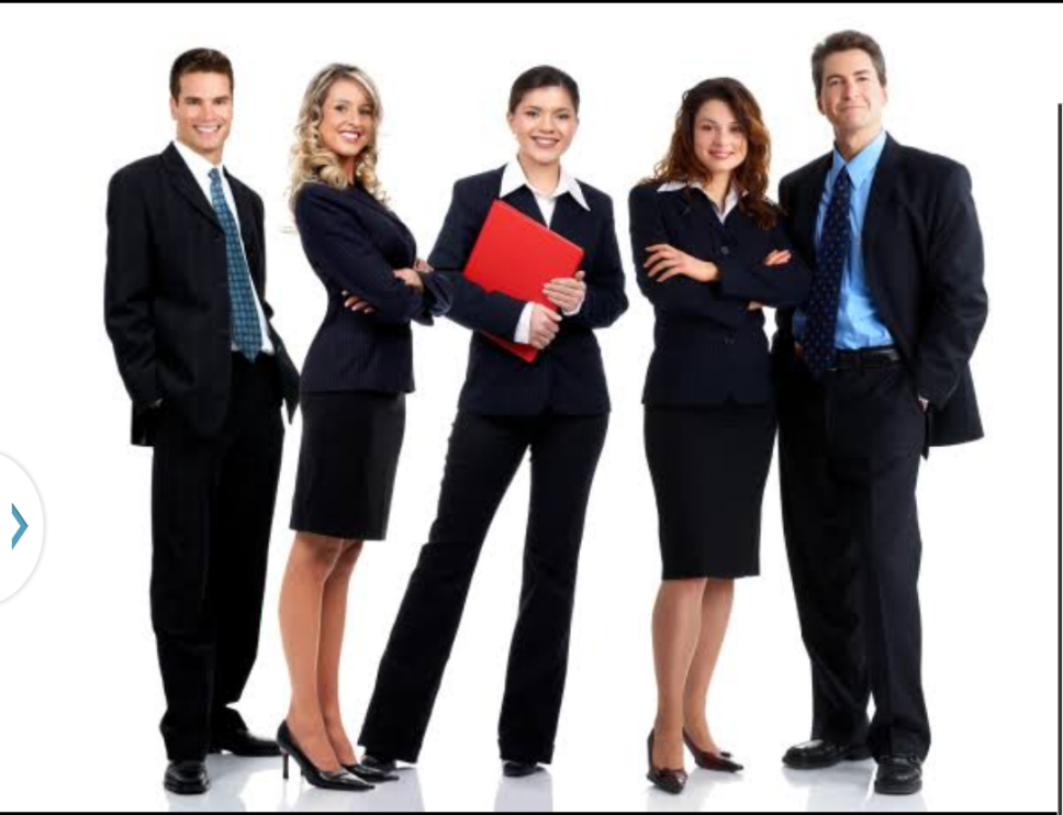 Sebelum Melamar Kerja di Bank, Sebaiknya Kenali Jabatan yang Dituju