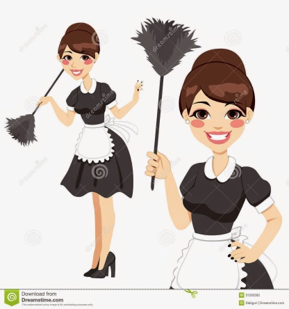 factors-to-consider-when-selecting-a-housemaid
