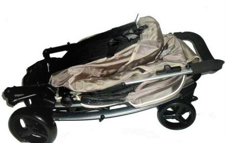 230927661_2_644x461_stroller-baby-elle-infinite-upload-foto