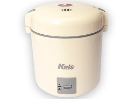 307715_kris-rice-cooker-0-3-liter-grey_1