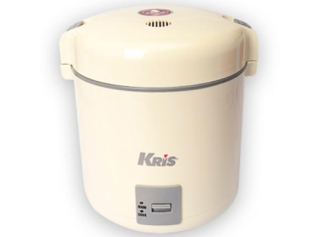 307715_kris-rice-cooker-0-3-liter-grey_1