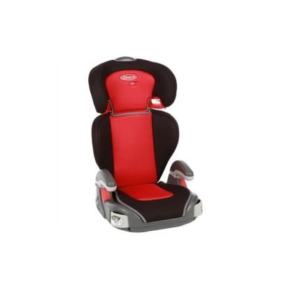 graco-junior-maxi-carseat-merah