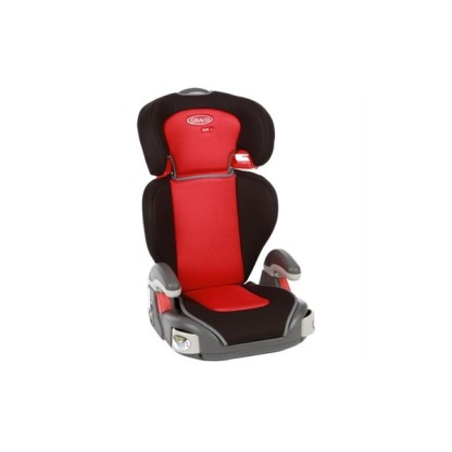 graco-junior-maxi-carseat-merah