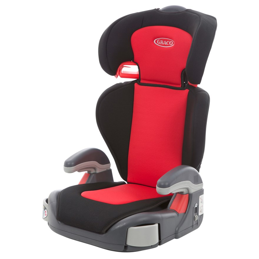 graco junior maxi lyon group 2 3 car seat 3 63136 p scratches of mind. Black Bedroom Furniture Sets. Home Design Ideas