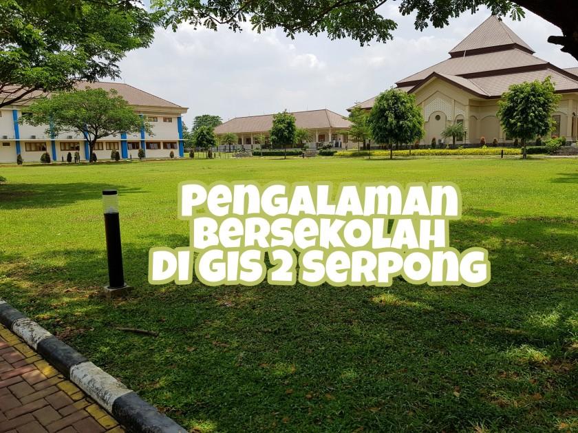 PicsArt_10-29-01.14.15